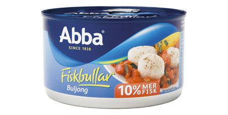 abba-fiskbullaribuljong