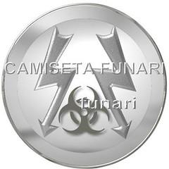 simbolo engenharia eletrica logomarca 3d