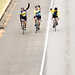 BikeTour2008-544