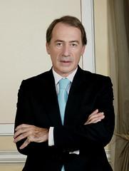 Luís Filipe Menezes por PSD - Partido Social Democrata