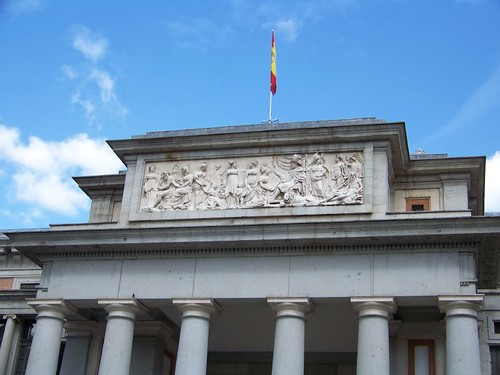 Museo Nacional del Prado_8