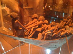 Egyptian Carvings (del.carter) Tags: archaeology museum egypt hieroglyphics