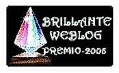 Brillante Weblog PREMIO-2008.jpg
