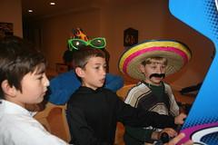 2008 10 26_0300 (paulmiller99) Tags: party halloween lorne