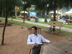 IMG_0468 (minhhaihht) Tags: resort lu bai