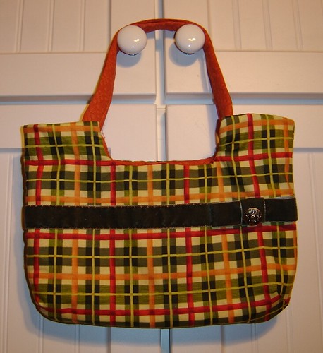plaid purse1
