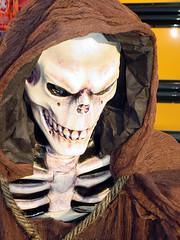 halloween-12 (mlewys) Tags: halloween hauntedisland