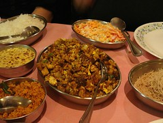 Picture of Category Sri Lankan Food