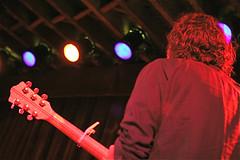 IMG_5196 (EAR FARM) Tags: music brooklyn bellhouse plantsandanimals earfarm concertsplantsandanimals