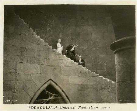 dracula_still