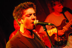 Mojo Machine (laurenthuephoto) Tags: music france concert nikon blues bretagne harmonica gretsh livepics plormel laurenthuephoto lepieddanslson mojomachine thyroir