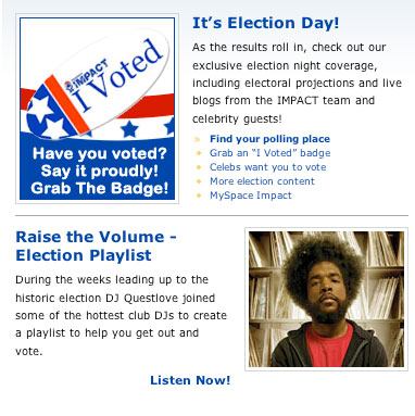 myspace-election