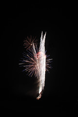 the 2nd attempt of (LEE>P34) Tags: fireworks bonfirenight november5th byfield