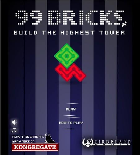 99 Bricks.jpg