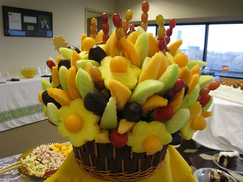 OLC Open House Fruit Basket by silver marquis, on Flickr