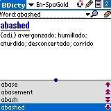 screensz220021