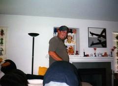 Bob (conrado4) Tags: may 1999 nineties may1999