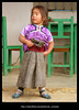 Inocencia789 (-Karonte-) Tags: nikoncoolpix8700 coolpix8700 indigenaschiapas niñaindigena indigenouschildren niñosindigenas josemanuelarrazate