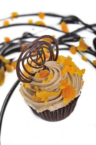 Cupcake GORGE