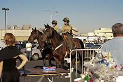 IMG_6648Barack Obama Rally at Bonanza High School, Las Vegas (nabila4art) Tags: people lasvegas crowd huge barackobamarally bonanzahighschool
