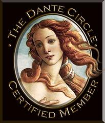 Dante_MemberBadge