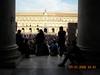 piazza plebiscito 2 (siriooiris) Tags: novembre 7 studenti manifestazione corteo ondaanomala