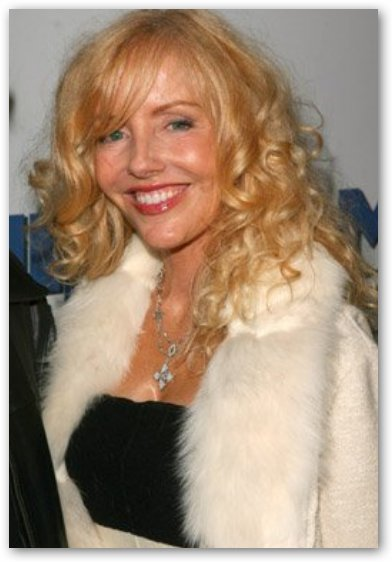 Shelby Chong Net Worth