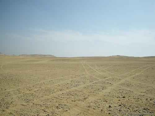 Desert Ride 62