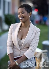 Has Malinda Williams ever been nude? - Pictures of