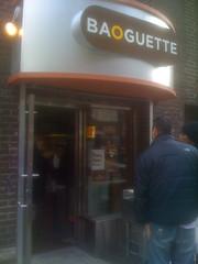 baoghette front