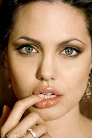 Angelina Jolieの画像57245