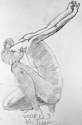 IMG_0002 人體素描