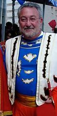 El Rey Bernat