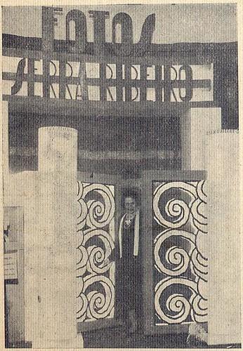Ilustração, No. 119, December 1 1930 - 13a