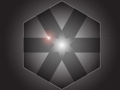 "Estrellas 46 • <a style=""font-size:0.8em;"" href=""http://www.flickr.com/photos/30735181@N00/3118436320/"" target=""_blank"">View on Flickr</a>"