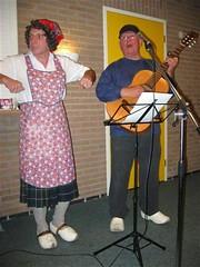 avond flierborgh 2005 (8) (vroomshoop.com) Tags: holland netherlands nederland overijssel dorp vroomshoop kassusa twenterand jankassies mensenvanvroomshoop