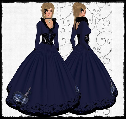 inara dresses 3