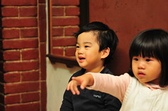 DSC_9485 (anselwu) Tags: chinesenewyear 2009 ansel