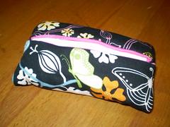 Tissue holder 2