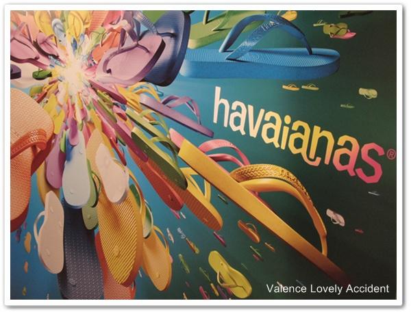 havaianas_18