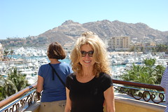 DSC_0466.JPG (goodads) Tags: california sun beach water mexico fun cabo surf surfing hotelcalifornia whales mex sanjosedelcabo