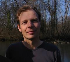 Meine Liebe Dein Land (Germany 2009) director Gerhard Schick