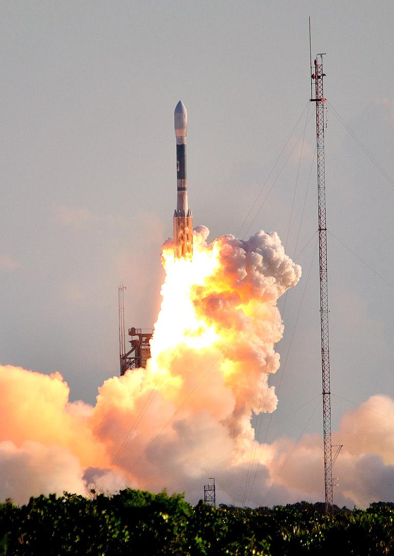liftoff2_0030
