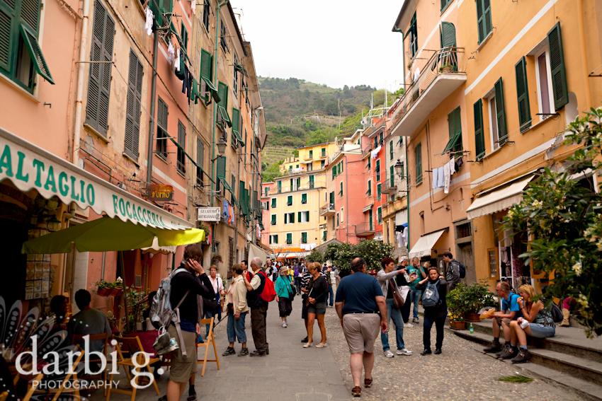 lrDarbiGPhotography-Lucca Italy-kansas city photographer-140