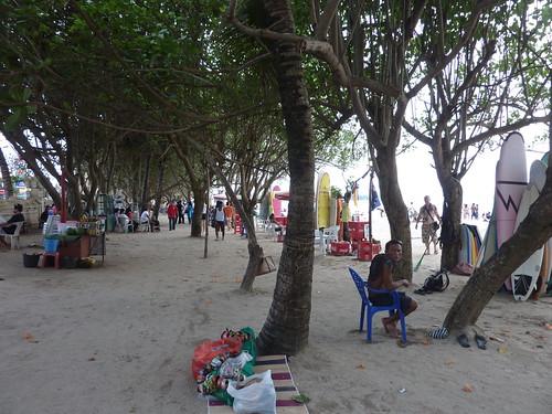 Bali 11-Legian Beach (27)