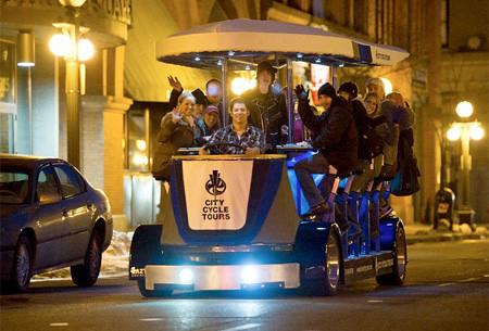 pedalbus05