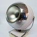 Vintage space age lamp