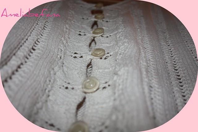 lace #2