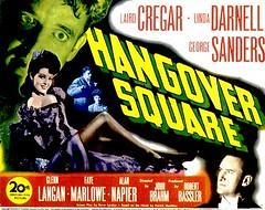 hangover_square_ver2
