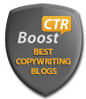bestcopywriting blog badge